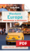 Western <strong>Europe</strong> Phrasebook - Spanish (Chapter)