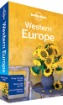 &lt;strong&gt;Western&lt;/strong&gt; Europe travel guide