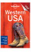 Western <strong>USA</strong> - Plan your trip (PDF Chapter)