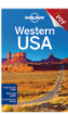 Western USA - Southwest (Chapter)