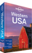 Western USA travel guide - 1st...
