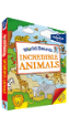 World Search: Incredible Animals