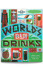 World's Best Drinks (mini edition)