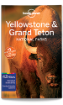 Yellowstone & Grand Teton <strong>National</strong> Parks guide