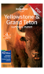 Yellowstone & Grand Teton National Parks - Grand Teton National Park (Chapter)