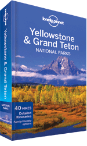 Yellowstone &amp; Grand Teton National Parks guide