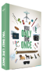 You Only Live Once (Hardback)