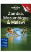 Zambia, Mozambique &amp; Malawi - Victoria Falls (Chapter)