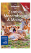 Zambia, Mozambique & Malawi - Plan your trip (PDF Chapter)