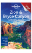 Zion & Bryce Canyon National Parks - Around Zion National Park (PDF Chapter)