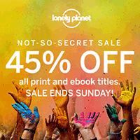 Not So Secret Sale June 2016
