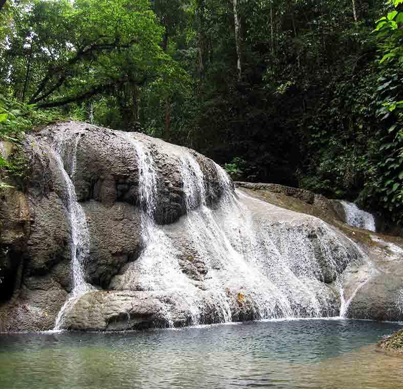 Solomon Islands Beach: Top Things To Do In Solomon Islands