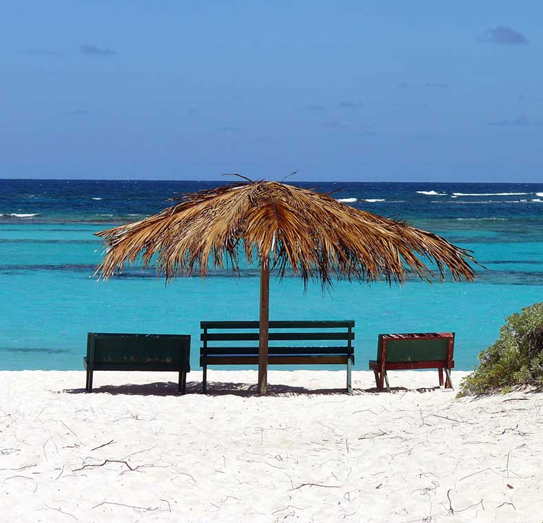 Virgin Islands: Top Things To Do In The British Virgin Islands