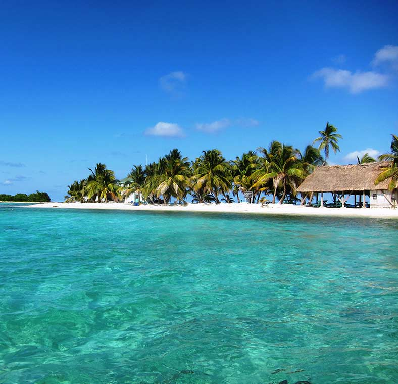 Belize Beaches: Top Things To Do In Belize