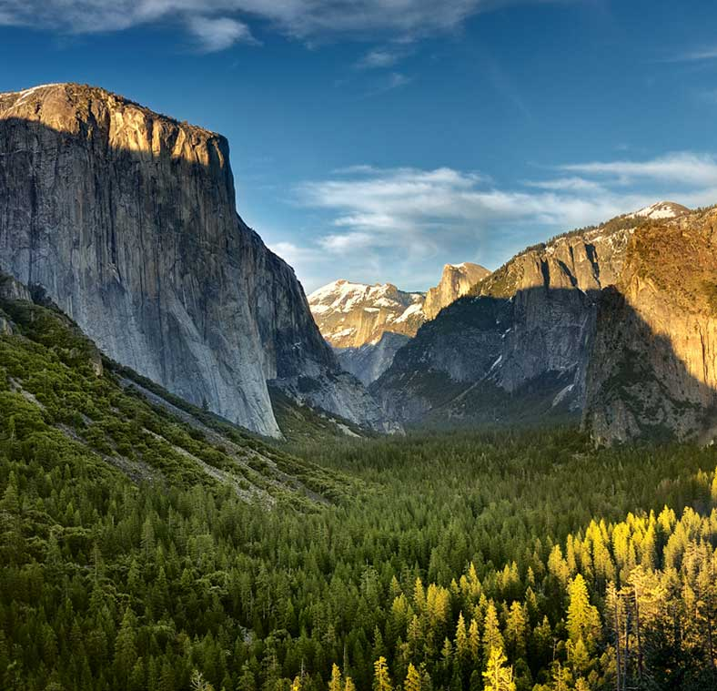 Top Things To Do In California Lonely Planet