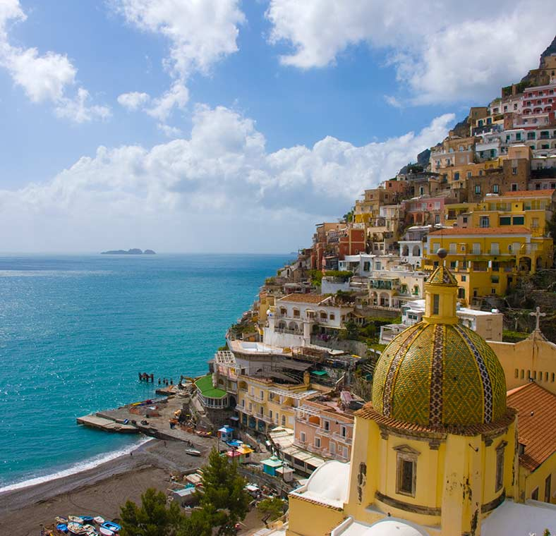 Top Things To Do In Sorrento Lonely Planet
