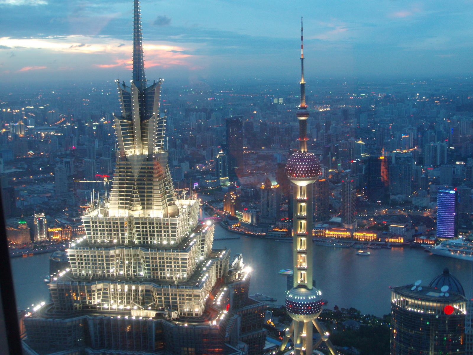 Architecture In China Lonely Planet
