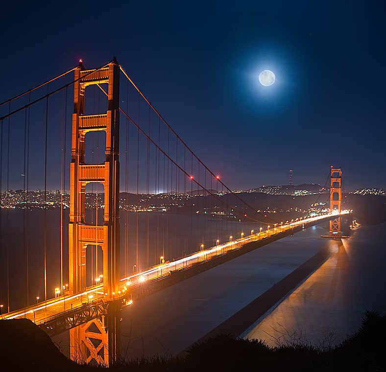 Places To Rent In San Francisco: Top Things To Do In San Francisco