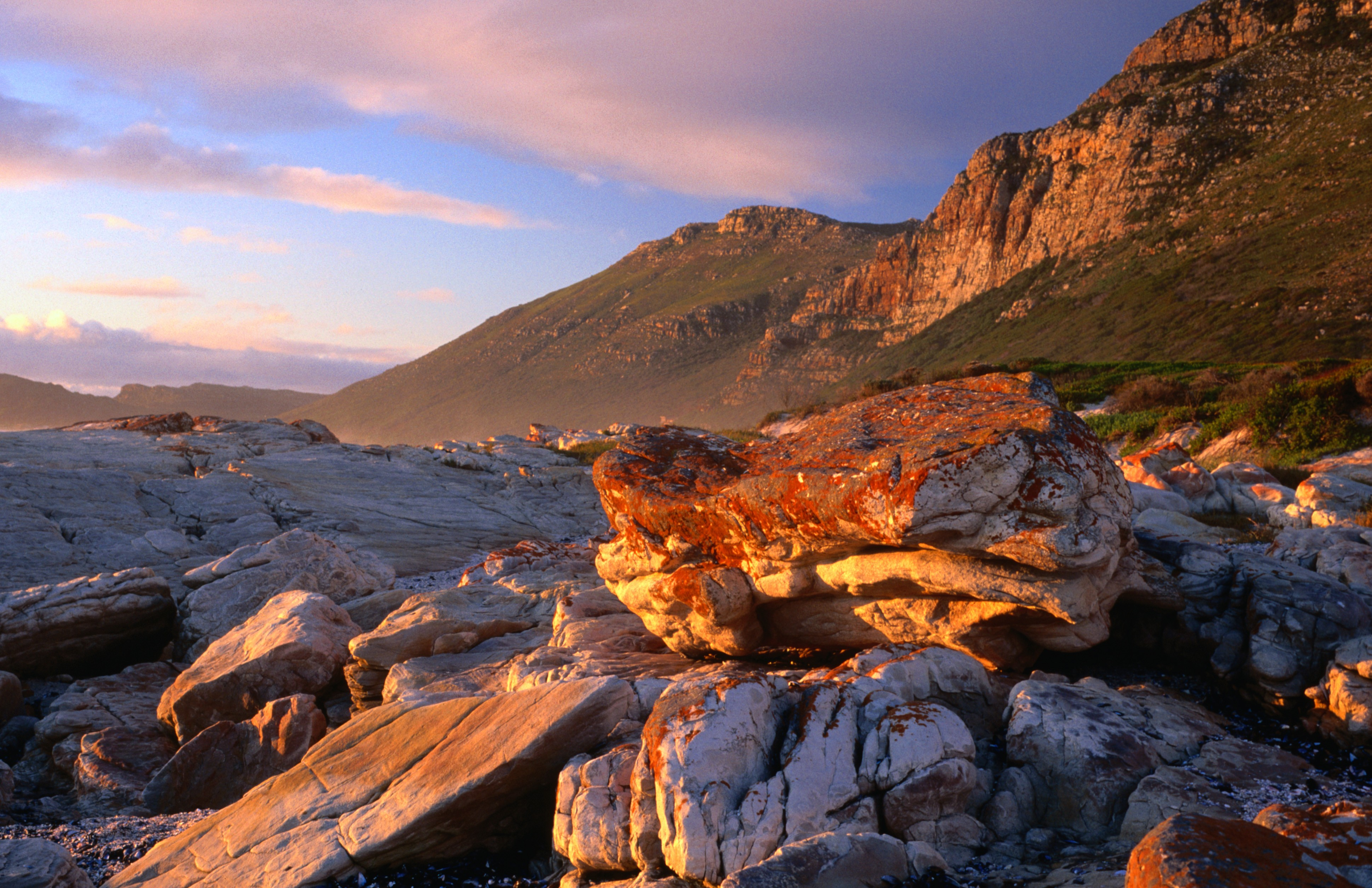 Hyundai Round Rock >> South Africa image gallery - Lonely Planet