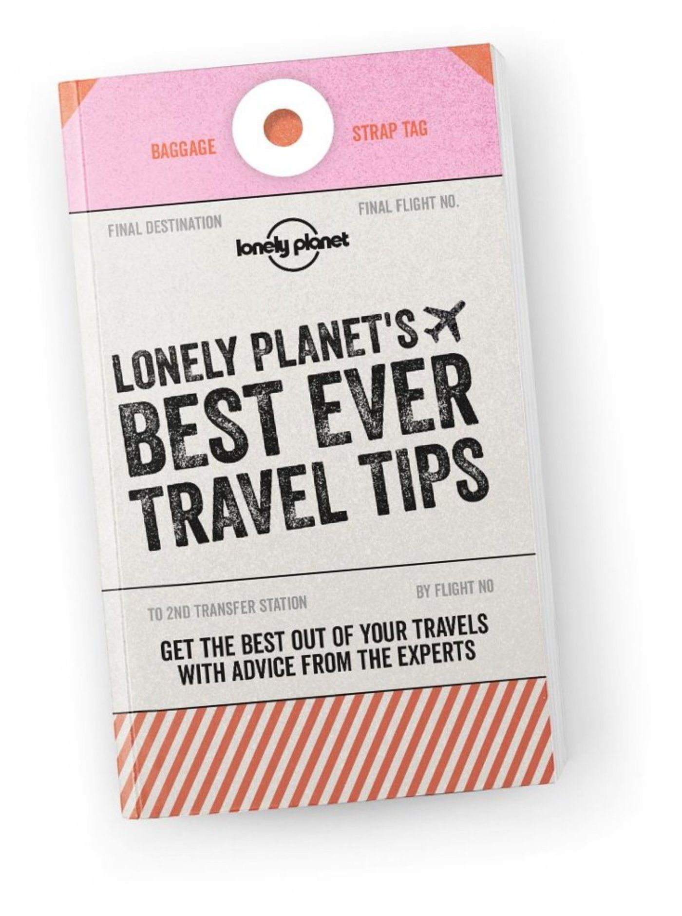 Unpacked - Lonely Planet's travel blog