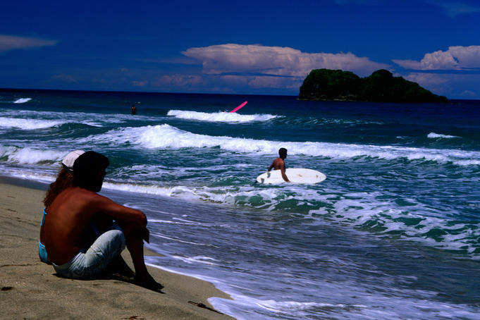 Northwestern Car Insurance >> Costa Rica image gallery - Lonely Planet