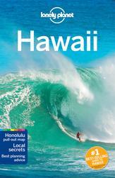 Top 10 experiences on Hawaii's Big Island