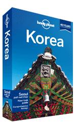 Travel Guide Korea 72