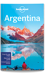 Lonely Planet South America On A Shoestring Pdf