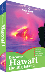 Hawaii, USA - Lonely Planet