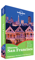 Travel guide san francisco pdf guide