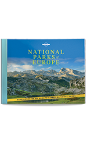Europe Travel Guides Lonely Planet Shop border=