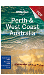 Perth & West Coast Australia - Around Perth (Chapter) by Lonely Planet
