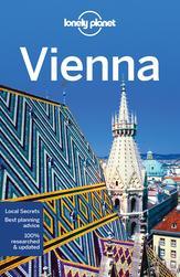 Lonely Planet Rumänien